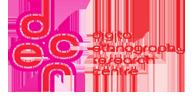logo-derc