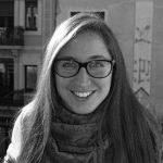 Profile photo of Fernanda Pires