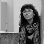 Profile photo of Elisenda Ardèvol