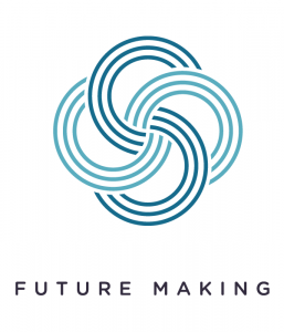 logo-futuremaking